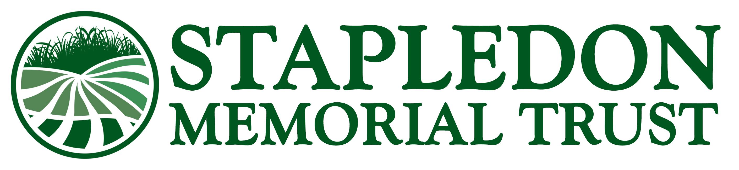 Stapledon Memorial Trust